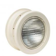 Прожектор MTS 300 Вт/12 В ABS, под бетон, регулируемы, рефлектор