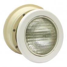 Прожектор MTS белый 300 Вт/12 В ABS, для пленки, регулируемый рефлектор