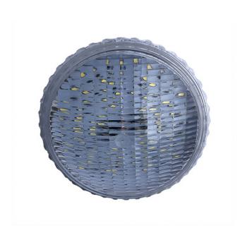 Лампа светодиодная PAR56 , 18 ВТ, White