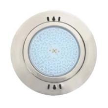 Светильник LED 60Вт RGB, нерж сталь, под пленку
