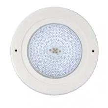 Светильник LED 60Вт RGB, пластик, под пленку