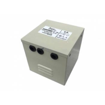 Трансформатор 230В/12В, 300 Вт IP54