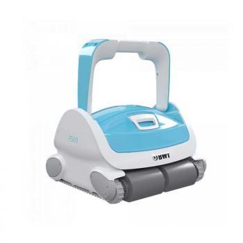 Робот-пылесос для бассейна BWT P500