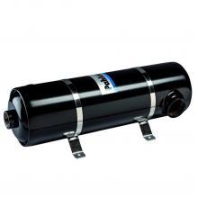 Теплообменник MAXI-FLO 60кВт  трубчатый