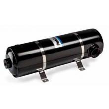 Теплообменник MAXI-FLO 120кВт  трубчатый