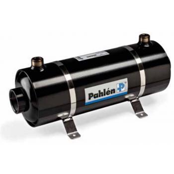 Теплообменник HI-FLO 40кВт  спиральный