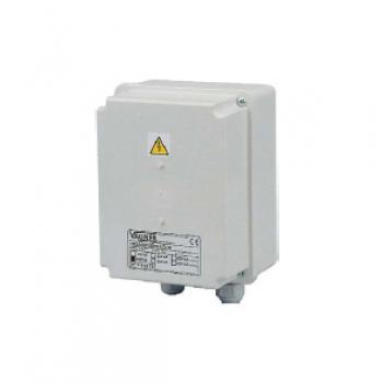 Трансформатор 230В/12В, 40 Вт, для LED
